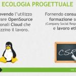 Ecologia Progettuale