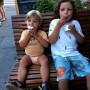 kids-dining-general-greene-restaurant-646