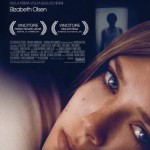 premiato al Sundance e Cannes 2011: la fuga di Martha