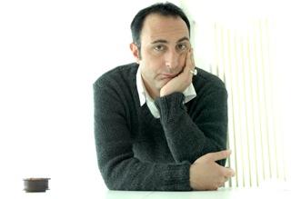 Massimo Roccaforte