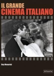 roy menarini - il grande cinema italiano