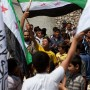 syria-Aleppo_2208856b