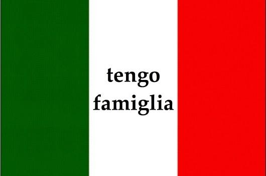 tengo_famiglia
