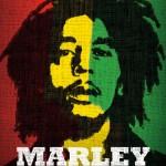 Bob marley - Il film