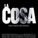 La_cosa_ remake del 2011