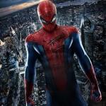 The amazing Spiderman di Marc Webb.