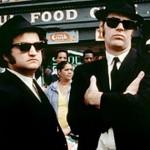 The blues_brothers torna al cinema