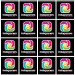 instagramers