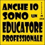 educatore6g