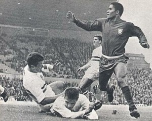 eusebio-1966-portugal-hungary