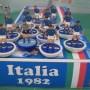 Italia 1982