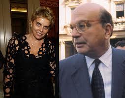 Non ero la preferita ero l'unica, Ania Pieroni oggi.