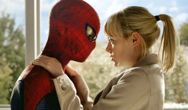 spider_man_and_gwen_stacy-1920x1200