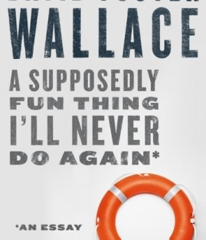 1_wallace-supposedly-ebook