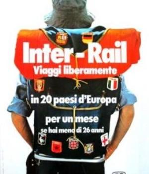 interrail FS