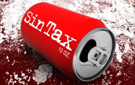 sintax1