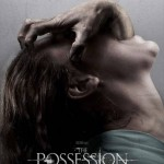 """The Possession"" di Ole Bornedal. Con Jeffrey Dean Morgan, Kyra Sedgwick, Grant Show, Madison Davenport, Natasha Calis"