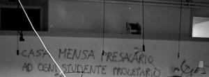 ISIA Firenze1977
