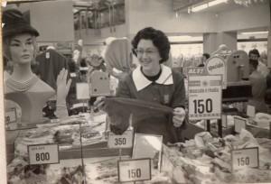 Commessa 1962