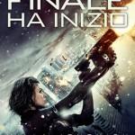 Resident Evil: Retribution di Paul W.S. Anderson. Con Milla Jovovich, Ali Larter, Michelle Rodriguez, Sienna Guillory, Kevin Durand.