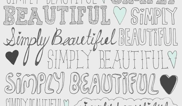 simply-beautiful