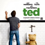 ted dai griffin