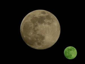 2-moons-1q84