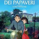 LA-COLLINA-DEI-PAPAVERI Miyazaki