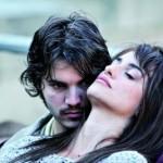 Venuto-al-mondo-di-Sergio-Castellitto con la sexy Penelope Cruz