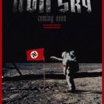 Iron sky - nazi vostri