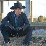 Killer Joe di William Friedkin