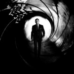 skyfall-007