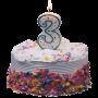 L'Undici compie 3 anni!