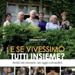 E-SE-VIVESSIMO-TUTTI-INSIEME