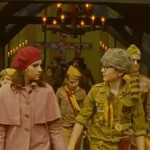 Moonrise-Kingdom-wes anderson