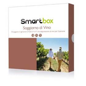 SmartBoxPacchettoV37