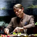 mads mikkelsen - il sospetto
