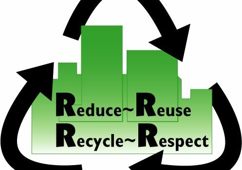 recycle_logo_3