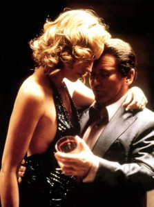 sharon stone e joe pesci in casino