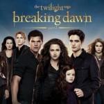 the twilight saga breaking-dawn2