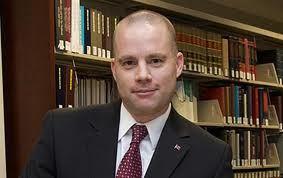 David Coombs, avvocato di Bradley Manning