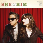 She & Him - A Very She & Him Christmas