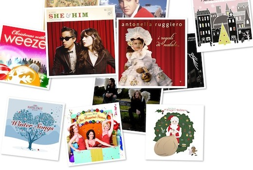 collage-natale