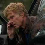 the_company_you_keep_robert_redford