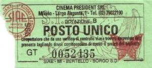 biglietto-cinema