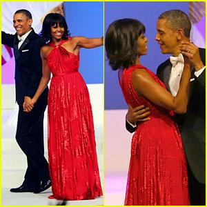 president-obama-michelle-inaugural-ball-dance