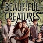 """""""Beautiful Creatures"""" di Richard LaGravenese"""