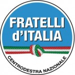 fratelli d'italia