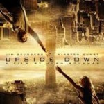 """Upside Down"" di Juan Diego Solanas."