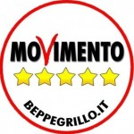 movimento-5-stelle-simbolo